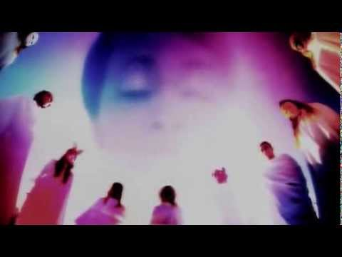 Moby   A Case For Shame with Cold Specks   Official video   YouTube