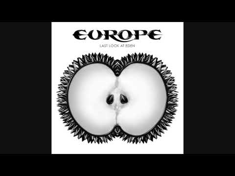 Europe - New Love in Town