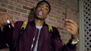 Fizzle - Free Smoke Remix (Official Music Video)