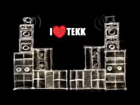Common Kings - No Other Love (Zy+o Tekk Remix)