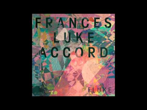 Frances Luke Accord - Nowhere to be Found Mp3