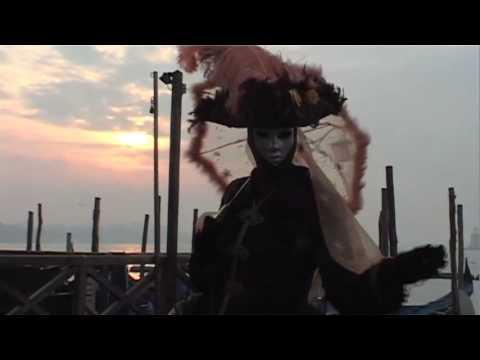 Venice Carnival 2009