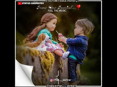 bole-jo-koyal-baago-me-  -tiktok-trending-music-  -romantic-song-  -whatsapp-status-  