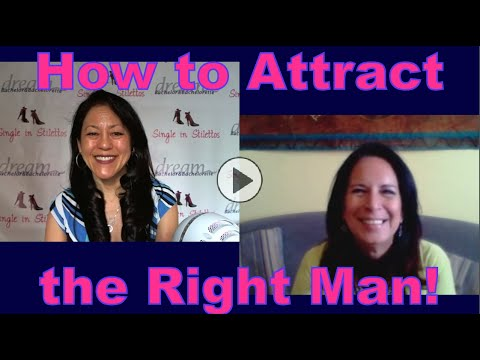 The dating coach watch online