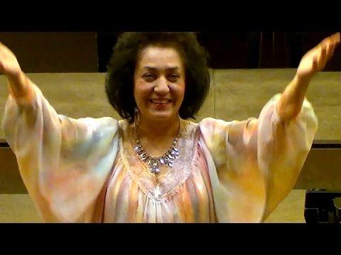 00108_Ethella Chupryk plays Mozart Sonatas 1-3 (K.279-281)