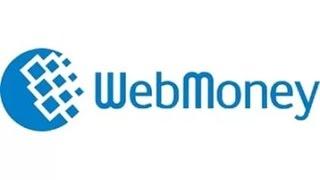 Заработок на WebMoney (Урок 2)(В данном видео я буду рассказывать вам про интерфейс биржи кредитов и сервиса лимитов доверия. JOIN VSP GROUP..., 2016-02-17T16:09:15.000Z)