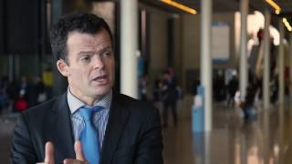 Using checkpoint inhibitors at earlier stages of bladder cancer – the next step in immunotherapy?