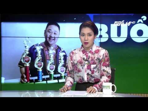 (VTC14)_LSQ Việt Nam vào cuộc vụ Minh béo bị bắt vì ấu dâm
