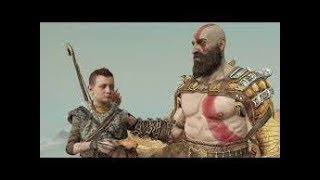 GOD OF WAR GAMEPLAY WALKTHROUGH PART-23/THE BOYY REAL NAME IS WHAT!!!!