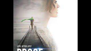 Доказательство 1 сезон. Сериал '2015' HD. Трейлер