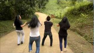 Claveria Fiesta 2012 Final Cut 720p HD