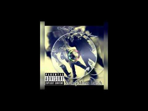 MoneyMann Mitch- P.O.T.S