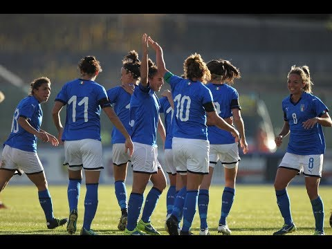 Italia-Romania 3-0: il match visto dalla Vivo Azzurro Cam