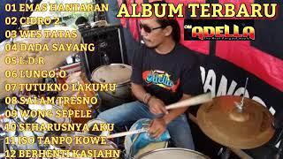 Full Album Terbaru 2021 Adella Emas Hantaran Layang Dungo Restu Jalan Datar Salam Tresno MP3
