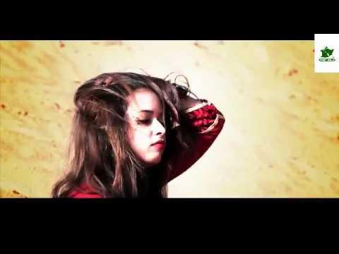 Download Super 7-Latest Bollywood Romantic Songs   HINDI SONGS 2016   Video Jukebox-Ghazal Ansari