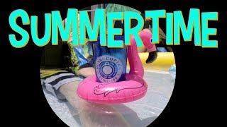 It's Summertime! - Airsoft Evike.com
