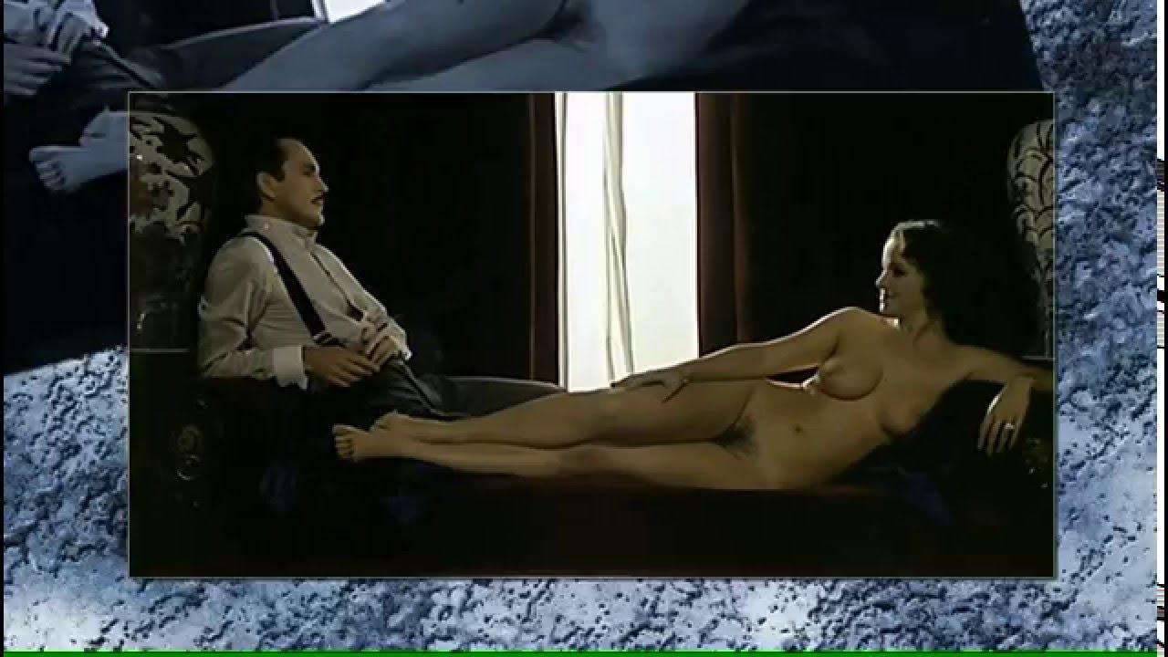filmi-italiya-erotika-smotret-besplatno