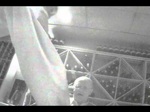 FBI Video: April 10, 2008 – Part 3