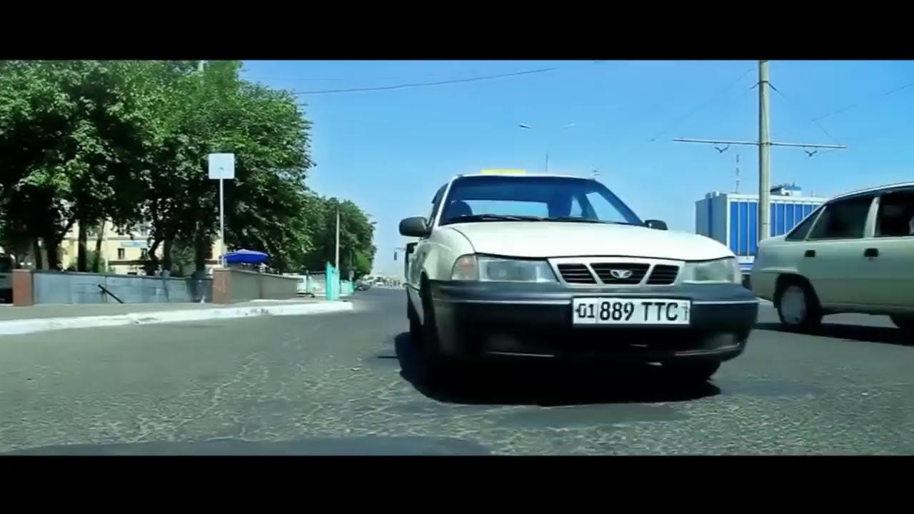 MIRABROR MIRXALILOV YAGONAM MP3 СКАЧАТЬ БЕСПЛАТНО