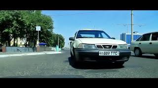 Мираброр Мирхалилов - Ёлгончи