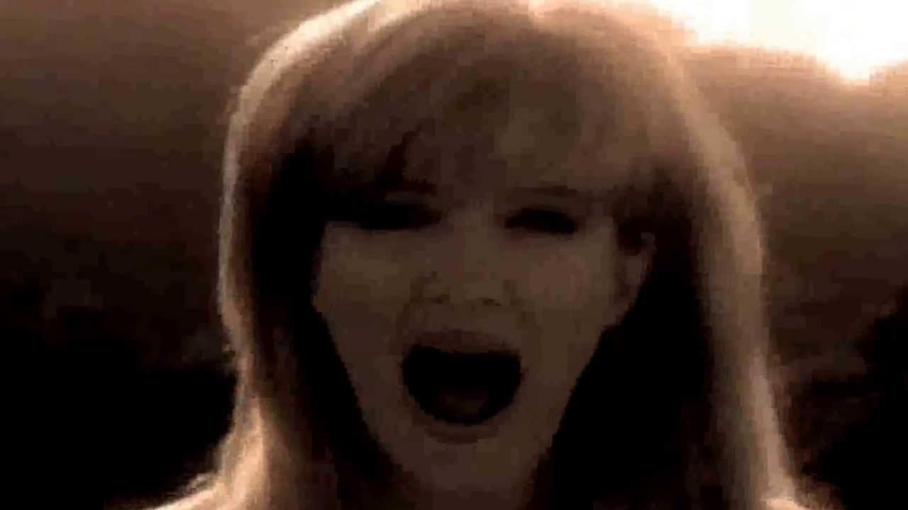 Elle Macpherson AUS,Sadie Frost (born 1965) Sex nude Zooey Deschanel,Lisa Ray