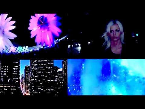 Above & Beyond feat  Richard Bedford   Thing Called Love Subtitulada al español