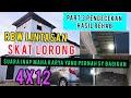 Part  Pengecekan Perkembangan Rbw Lintasan  Mp3 - Mp4 Download