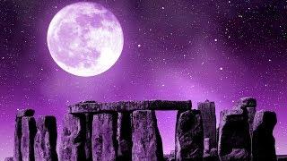 Sleep Music, Healing Music, Relaxing Music, Sleep Meditation, Insomnia, Study Music, Sleep, ☯2035
