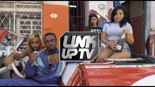 MB - Havana [Music Video] Link Up TV