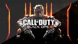 Call of Duty׃ Black Ops III — Зомби! [трейлер]