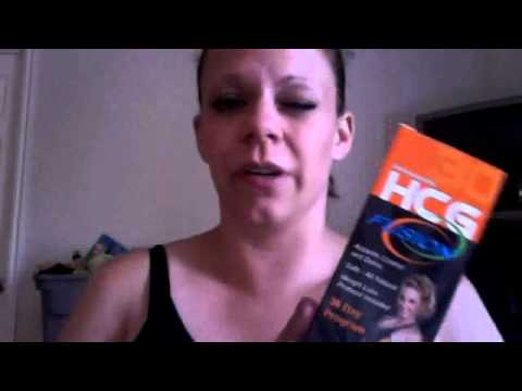 How To Diet Hcg 1234 Drops Hcg Ultra Diet Drops Dont Buy Until