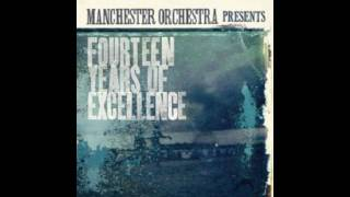 Download Manchester Orchestra - Shake it out (alternate version) + lyrics MP3 song and Music Video