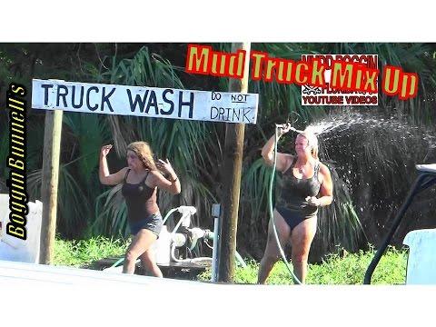 Trucks Gone Wild Michigan >> Louisiana Mudfest! 2017 Trucks Gone Wild!   Doovi