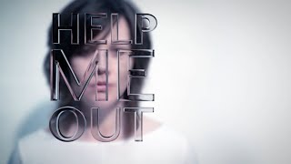 Download Help Me Out   Hannah Miller HD MP3 song and Music Video