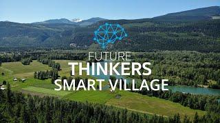 Future Thinkers Smart Village