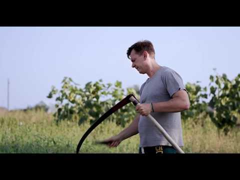 ONCE IN TRUBCHEVSK By Larisa Sadilova   Trailer   GeoMovies