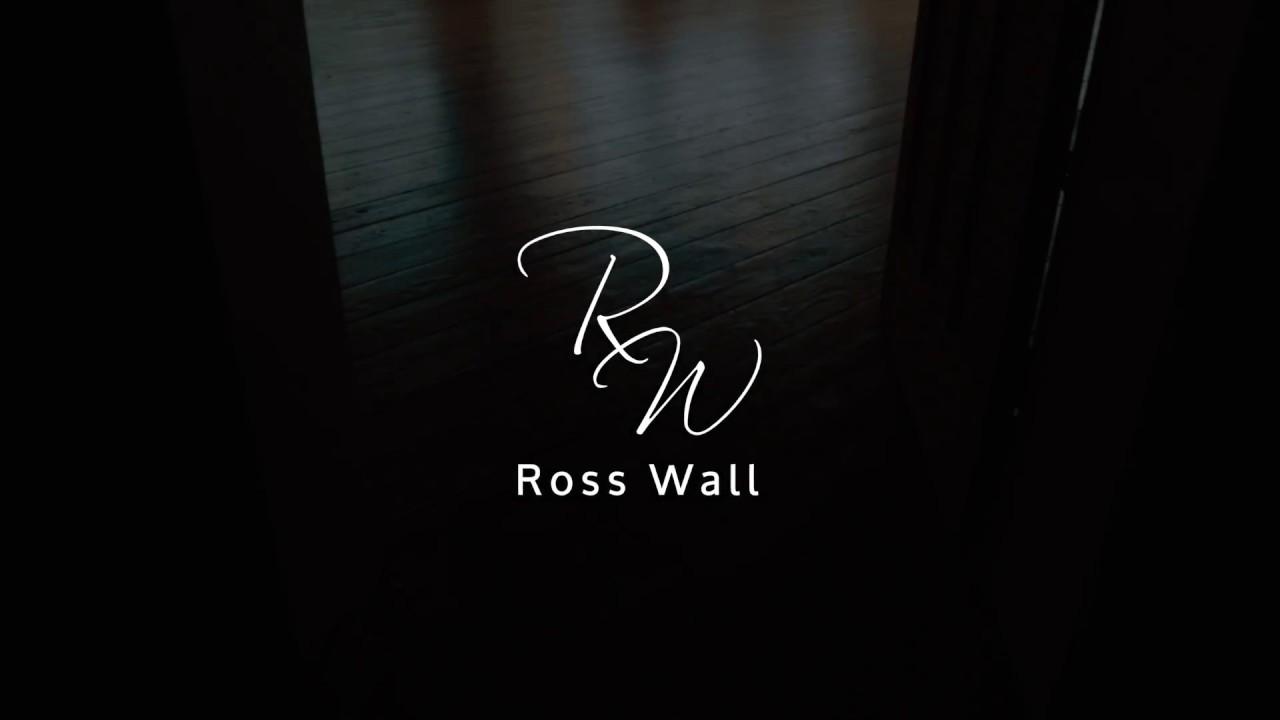 New Rules - Dua Lipa (Piano Cover)