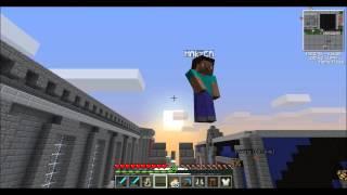 HAkzER-MC fly hack