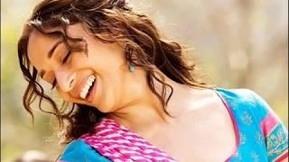 Madhuri,Hema,Shridevi,Aishwarya-very beautiful pictures with the song ORE  PIYA!
