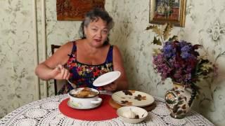 Обалденный рецепт как вкусно замариновать сало