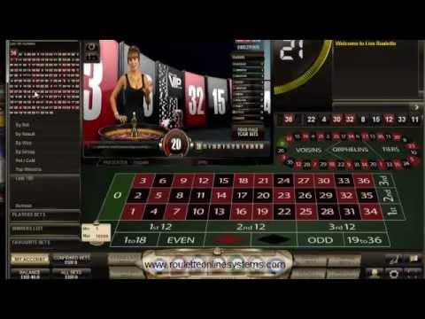 smart live casino not paying