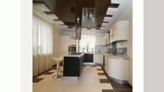 видео натяжные потолки киев цена