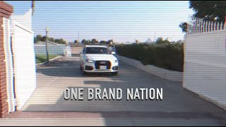 One Brand Nation | Lifestyle |
