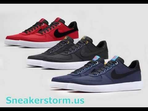 Nike Air Max 97 360