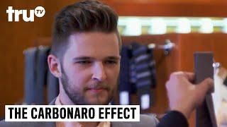 The Carbonaro Effect - The EmergenSUIT | truTV