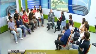 Türkiye'de Yüksek Öğretimde Bologna Süreci-Bölüm 2