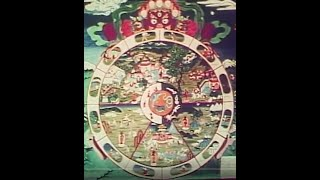 Wheel of Life: The Central Teachings of Buddhism