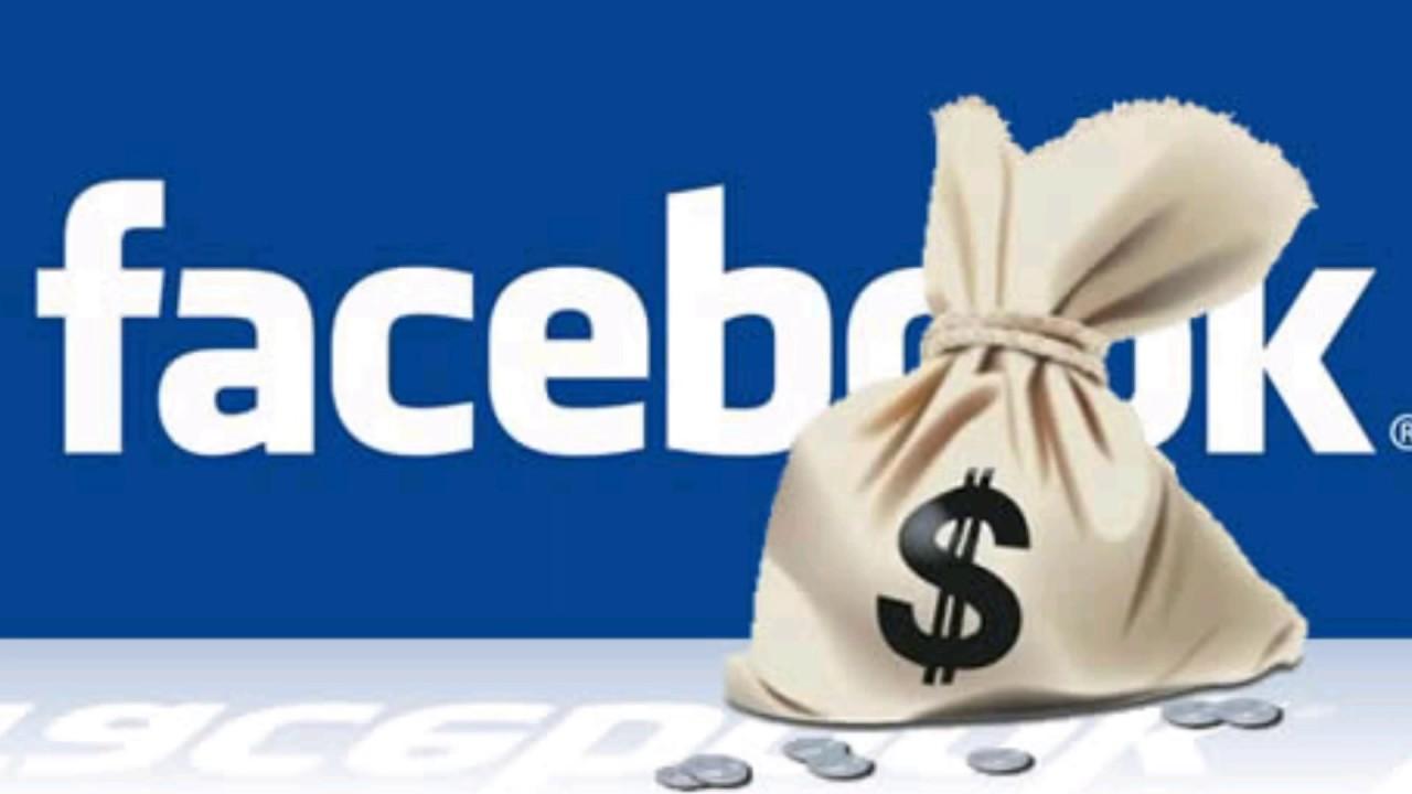 Como ganar dinero con facebook d ndole like a paginas y viendo v deos junio 2017 youtube - Paginas para alquilar apartamentos vacaciones ...