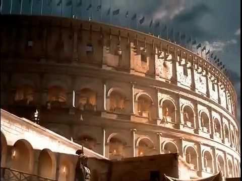 Gladiator - Trailer.mp4