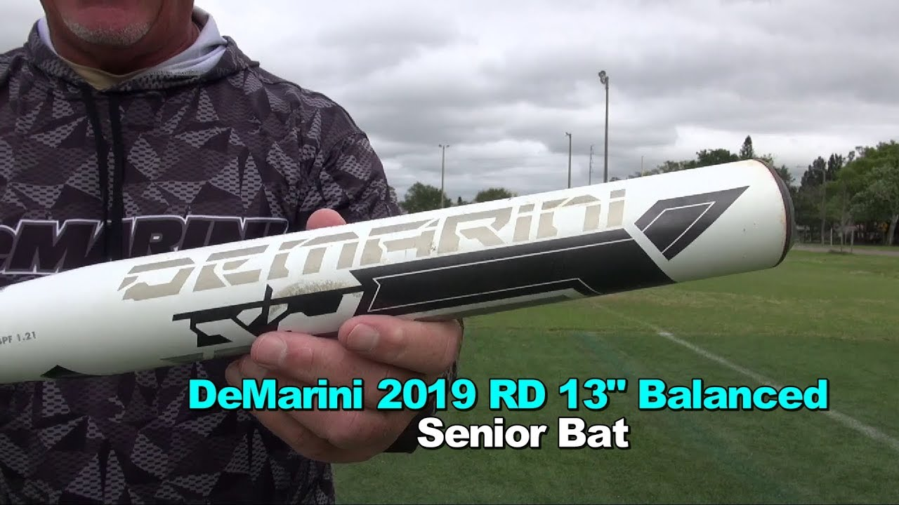 year demarini produces some - 1280×720